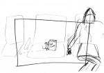 storyboard_v2_06.jpg