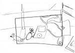 storyboard_v2_08.jpg