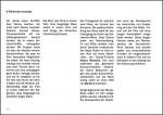 schrift_bild_48.jpg