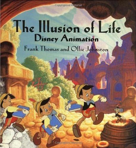 illusion_of_life_
